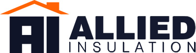Allied Insulation logo